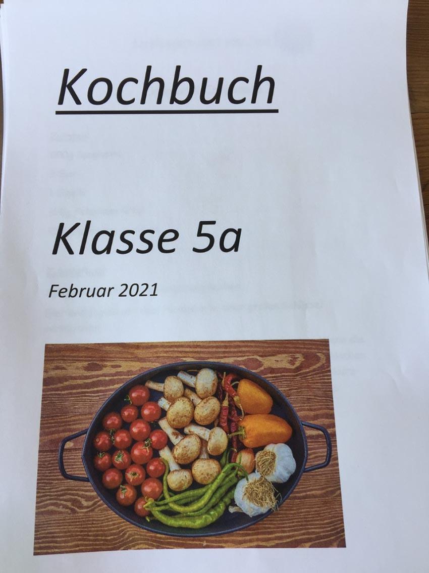 Kochbuch5ab-5-hp
